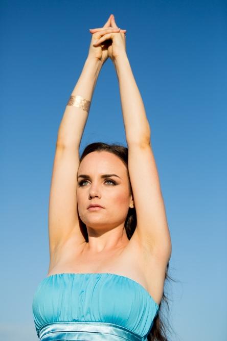 serious-yoga