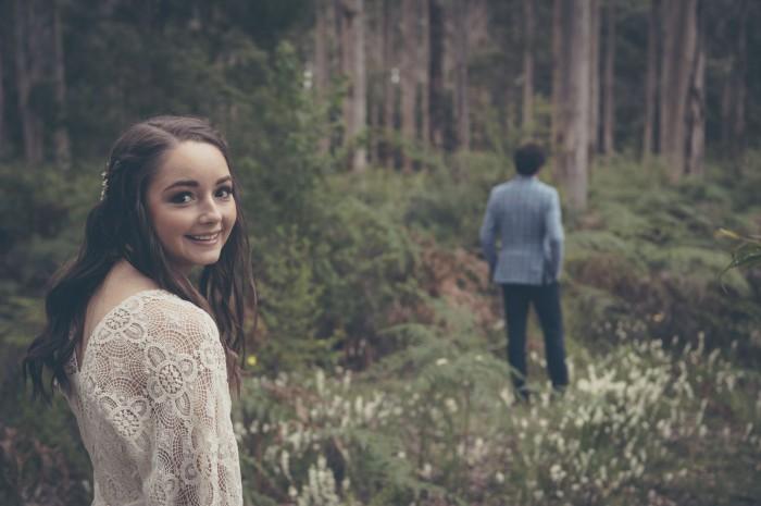 Tessa & Dean Simcox-127