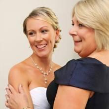Bridal Makeup Artist Geraldton